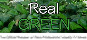 Real Green TV